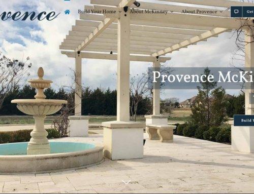 Provence McKinney